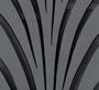 """""""Generación S"""": compuesto de la banda de rodadura reforzado con sílice y de alta adherenciapound"""